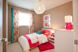 ranger une chambre ranger sa chambre conseils astuces pour filles