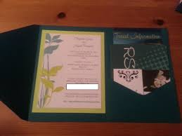 vistaprint wedding invitations our diy vista print invitations are done wedding invitations