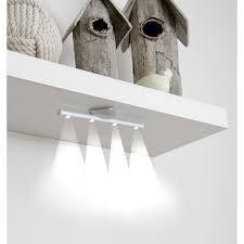led light design 4 led light foot feat led light strips
