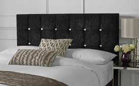 Reclaimed Wood Headboard by Good Beds With Diamante Headboard 34 With Additional Reclaimed
