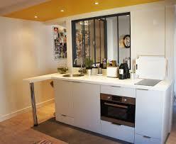 amenagement cuisine studio étourdissant studio aménagement et amenagement cuisine studio photos