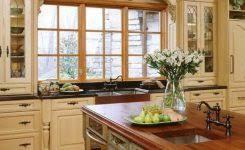 1000 Ideas About Bay Window Bay Window Designs For Homes Bay Window Designs For Homes Homes