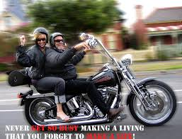 Biker Meme - top 10 biker memes vol 1 biker digital