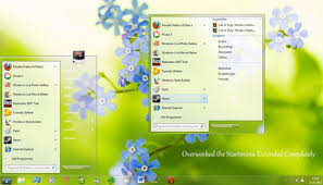live themes windows 7 wallpapers window 7 theme