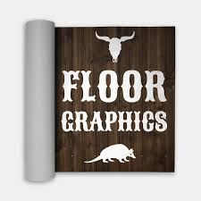 cg sign lab custom business signs u0026 wall decor
