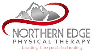 design graphics wasilla physical therapist wasilla ak northern edge physical therapy wasilla