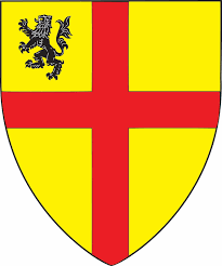 Family Crest Flags House Of Brian Boru O U0027brien Clan Heraldry