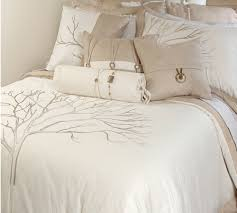 softest affordable sheets elegant sheets agi mapeadosencolombia co