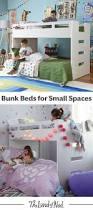 72 best kids rooms images on pinterest kidsroom full beds and