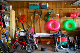 downsizing your home 7 ways to organize and simplify your empty