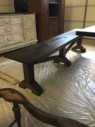 custom built furniture furniture rescues