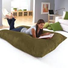 t4homeremodeling non toxic bean bag filling cheap bean bag chair