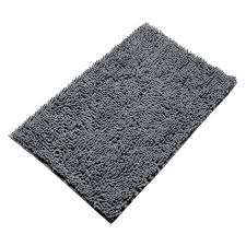 Cotton Bathroom Rugs Shower Slip Mat Cotton Bath Mats Sale Grey Bathroom Mat Set Black