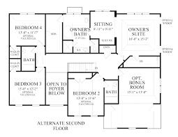 Biltmore House Floor Plan Biltmore Peachtree Residential