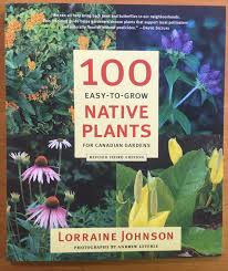native plant seeds native plants in claremont native ontario plant sales books