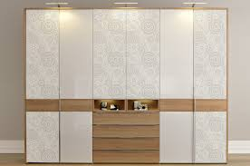 wardrobe bedroom furniture white wardrobe ideas with minimalist