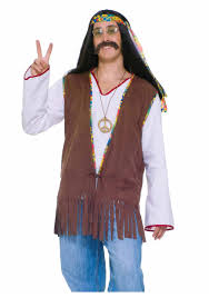 sonny and cher costumes cher halloween costume