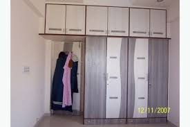 hanging wardrobe view specifications u0026 details of wardrobes by