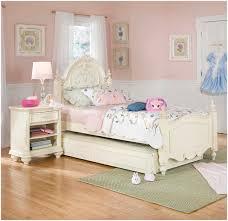 Bedroom Furniture Sets Sale Cheap Bedroom Childrens Full Size Bedroom Sets Kids Bedroom Sets