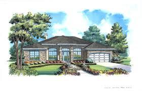 Home Plan Designs Jackson Ms Custom Home Plans Jackson Ms