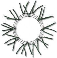 deco mesh supplies wreath supplies deco mesh burlap work forms