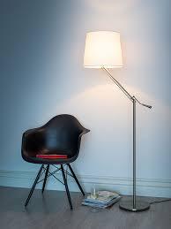 stehleuchte design stehleuchte knick perfektes licht und design cairo de