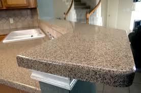 rustoleum countertop restore trendy kitchen cabinet colors