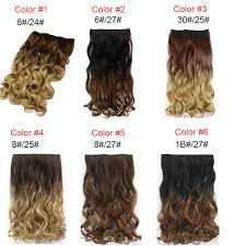4 Piece Clip In Hair Extensions by Clip Mp3 Music Player Picture More Detailed Picture About