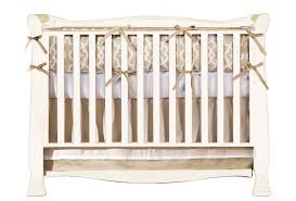Convertible Cribs Convertible Crib Bellini Baby And Furniture