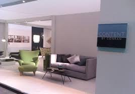 design by conran sofa content conran going blog lentine marine 35013