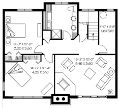 house plans with a basement small house plans with basement house plans with basement ireland
