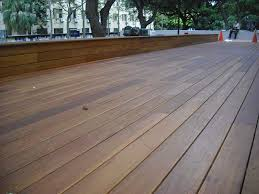 the cheapest place to buy outdoor deck waterproof wpc flooring