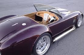 kit cars to build cobra kit car dax cobra dax cars dax sports cars dax cobra