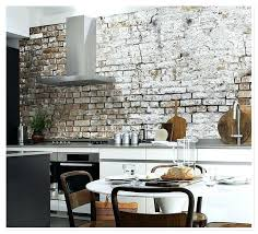 country kitchen wallpaper ideas kitchen wallpaper ideas kitchen wallpaper ideas mydts520