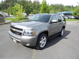 100 2012 chevy tahoe repair service manual amazon com