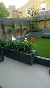 Patio Ideas For Small Gardens Uk Patio Ideas Backyard Garden Ideas Small Patio Uk Gardens Fors
