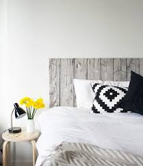 malm headboard hack 29 ikea hacks to freshen up your bedroom brit co