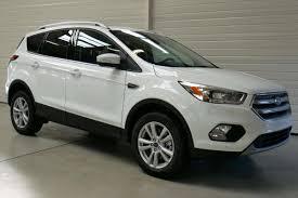 voiture ford cote auto gratuite ford kuga 2 0 tdci 120 s u0026s 4x2 titanium 2014 6