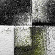 Wohnzimmer Grau Creme Funvit Com Kiefer Küche Lackieren