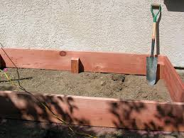 how to build a seesaw how tos diy
