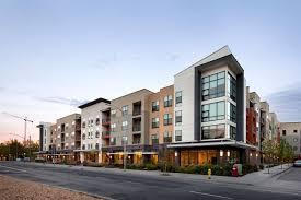 Residential Architecture Design Bde Architecture San Francisco Architecture And Design