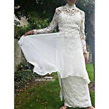 mcclintock bridesmaid dresses mcclintock vintage wedding dresses veils for women ebay