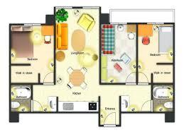 Design My Kitchen App Kitchen Design Design My Kitchen Floor Plan Furniture Planner