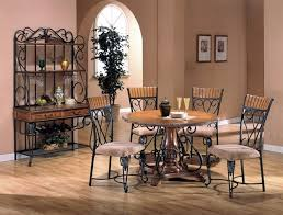 baker dining room chairs baker dining room table and chairs zhis me