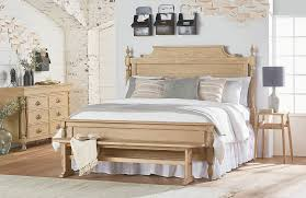 Bed Furniture Design Home Magnolia Home