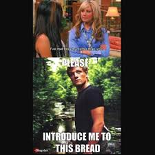 Hunger Games Memes Funny - funny hunger games google search books pinterest funny
