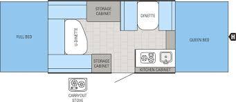100 jayco 2014 fifth wheel floor plans reflection fifth