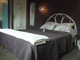 chambre d h es quiberon chambre d hote plouharnel beautiful nouveau chambres d hotes