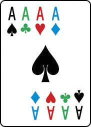 7 best personalized playing cards wedding images on pinterest