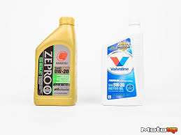 mineral oil ls for sale can an oil change make more power we test idemitsu zero eco